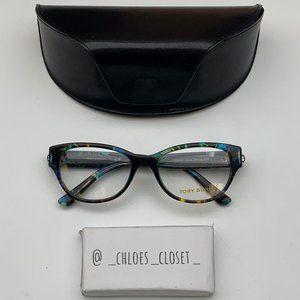 🕶️Tory Burch TY2060 Women's Eyeglasses/PT646🕶️